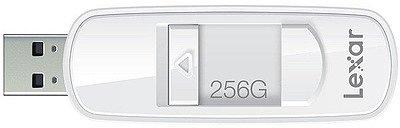 Lexar JumpDrive S75 USB 3.0