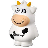 Флешка USB 2.0 SmartBuy Cow